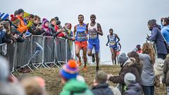 _HUN6252 (phunkt.com™) Tags: mo farrah great edinburgh xc run race last ever cross country 2017 phunkt phunktcom farah gexc2017 holyrood keith valentine