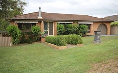 18 Stockyard Circuit, Wingham NSW