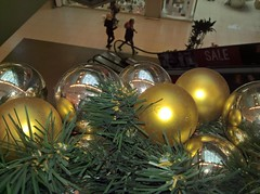 WP_20161226_11_39_38_Rich (vale 83) Tags: christmas decoration ušće shopping center belgrade serbia microsoft lumia 550 friends macrodreams wpphoto wearejuxt colourartaward flickrcolour coloursplosion autofocus beautifulexpression yourbestoftoday