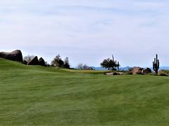 Troon North Pinnacle #2 g approach 376 (tewiespix) Tags: troonnorth golfcourse golf pinnacle phoenix scottsdale arizona
