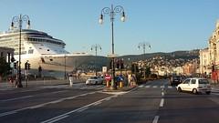 Trieste2016-10