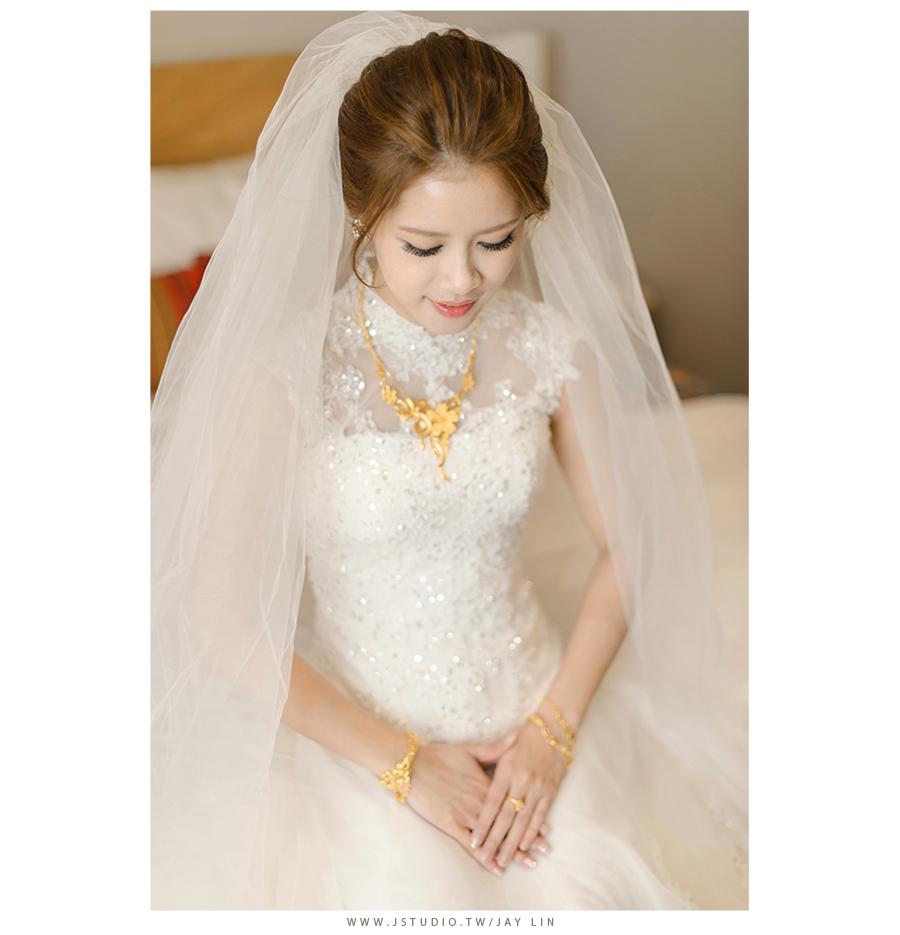 翰品酒店 婚攝 台北婚攝 婚禮攝影 婚禮紀錄 婚禮紀實  JSTUDIO_0102
