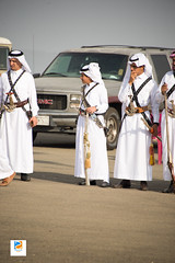 القرش-15 (hsjeme) Tags: استقبال المتقاعدين من افرع الأسلحة في تنومة