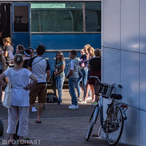Flikken Maastricht 2016-3