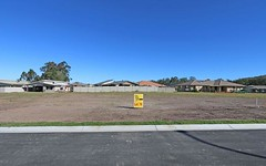 Lot 76 Celtic Circuit, Townsend NSW