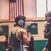 wrestling_, December 14, 2016 - 298.jpg