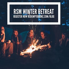 Students and parents, it's time to register for the winter retreat! Cost: $55 per student (includes food, travel, and lodging) Date: Feb. 17th-19th. Location: Jacob's Ladder Camps in Chandler, OK. Register online by visiting http://ift.tt/1hHNceM! #rsmwin (rcokc) Tags: students parents its time register for winter retreat cost 55 per student includes food travel lodging date feb 17th19th location jacobs ladder camps chandler ok online by visiting redemptionokccomstudents rsmwinterretreat