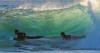 EM1B1347 (Bengt Nyman) Tags: playa confital las palmas gran canaria january 2017