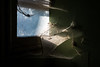 _DSC9405-Modifica.jpg (doppi4punt4) Tags: asylum ospedalepsichiatrico manicomio dismissed mentalasylum psichiatric abandoned
