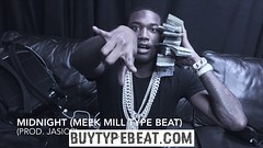 Meek Mill/Nipsey Hussle/Drake/ Big Sean Type Beat (Buy Type Beats) Tags: 2017 beat big drake hip hop hussle meek meekmill midnight nipsey prod sean type