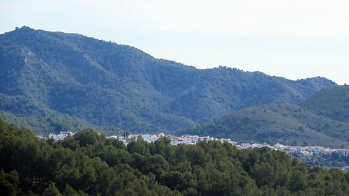 Frigiliana_9771