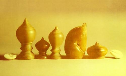 """Chaturanga-makruk / Escenarios y artefactos de recreación meditativa en lndia y el sudeste asiático • <a style=""""font-size:0.8em;"""" href=""""http://www.flickr.com/photos/30735181@N00/32481355016/"""" target=""""_blank"""">View on Flickr</a>"""