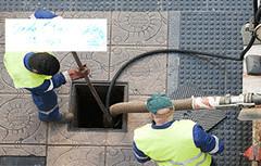طريقة غسيل خزانات المياه شركة غسيل خزانات شركة جودا كلين 0552398100 افضل شركات تنظيف خزانات مياه الشرب العلوية والارضية بالخبر بالدمام بالخرج بالقصيم بعسير بحائل بمكة بالمدينة المنورة بتبوك بجدة بالطائف. (tamerking1) Tags: طريقة غسيل خزانات المياه شركة جودا كلين 0552398100 افضل شركات تنظيف مياه الشرب العلوية والارضية بالخبر بالدمام بالخرج بالقصيم بعسير بحائل بمكة بالمدينة المنورة بتبوك بجدة بالطائف