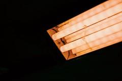 (Giuseppe Chirico) Tags: light yellow orange lights lampion neon colour colours color colors colorsinourworld details detail