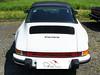 15 Porsche Carrera Targa Verdeck ws 01