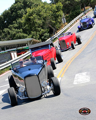 091barsc20152015 by BAYAREA ROADSTERS