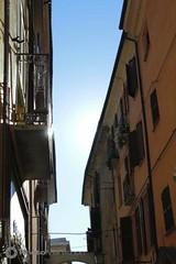 Massara_Agostino_02