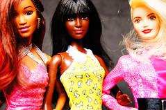 Fashionistas 2015 (imida73) Tags: fashion doll barbie fashionista 2015
