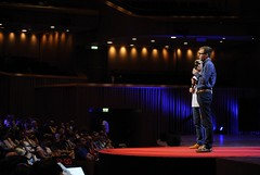 TEDxKrakow_2015_A-Munk (158) (TEDxKraków) Tags: krakow kraków cracow tedx annamunk tedxkrakow tedxkraków icekraków icekrakow