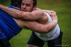 Scottish Backhold Wrestling (FotoFling Scotland) Tags: scotland fife event wrestler hold ceres highlandgames paulcraig scottishwrestlingbond wrestlingbond neilalexandermitchell