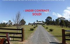 203 Burraneer Road, Coomba Park NSW