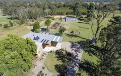 684 Mulquinneys Road, Braunstone NSW