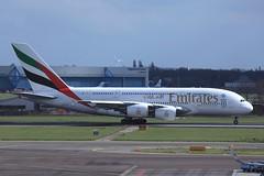 A6-EDY Airbus A388 AMS 23Mar2014 (Citation Ten) Tags: uae ams a388 a6edy