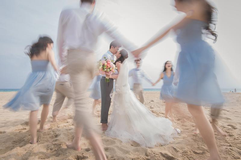 沙灘婚禮,夏都酒店,夏都婚禮,夏都婚宴,夏都沙灘婚禮,戶外婚禮,幸福水晶婚禮顧問公司,KIWI影像基地,夏都地中海婚宴,MSC_0045