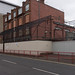 BELFAST CITY MAY 2015 [OLD ARMY BASE] REF-106426