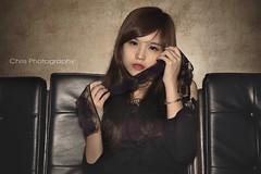 -LI SA (Chris Photography()FB) Tags: girl taiwan explore excellent tainan   excellentshot  50l 5d3 5dmark3 2470lii