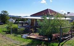 37 Dewhurst Street, Werris Creek NSW