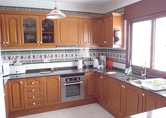 kitchen-installation-9-kitchens-Emilio