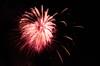 4th of July 2015 (Johnny Silvercloud) Tags: longexposure nightphotography canon fireworks tripod streetphotography slowshutter fourthofjuly nightlife 4thofjuly slowshutterspeed shuttercontrol mefoto canon5dmarkiii mediumaperture lightroom5 colorefexpro4