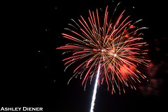 July Skies (ashleydiener) Tags: fireworks fourthofjuly 4thofjuly july4 julyfourth