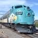 Verde Canyon Railroad • ><a style=&quot;font-size:0.8em;&quot; href=&quot;https://www.flickr.com/photos/24084206@N08/19434638810/&quot; target=&quot;_blank&quot;>View on Flickr</a>