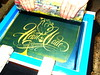 heartmade (serigrafia.zenor) Tags: screenprinting oro serigrafia heartmade zenor