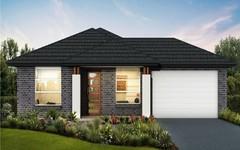 Lot 6061 Proposed Rd, Jordan Springs NSW