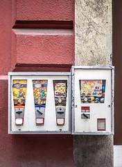 Gablenzgasse 52 - 1160 Wien