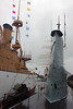 20150627_164716 Cruiser Olympia (snaebyllej2) Tags: c6 ca15 protectedcruiser ussolympia independenceseaportmuseum cl15 ix40 tallshipsphiladelphiacamden