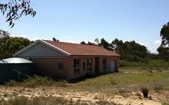 Cnr Sinclair Road & Pinces Highway, Falls Creek NSW