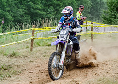Championnat du monde Enduro 2015 (JTPhotographe) Tags: wood motion nature public colors bike wheel race start outside countryside jump belgium belgique action earth natur course trail finish moto terre dust monde campagne extrieur couleur province saut bois mouvement arrive enduro dpart roue championnat ardenne poussire championnatdumonde