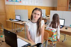201507 11-16 ACE Cambridge Exam -24 (Alex Milyayev) Tags: school cambridge pet english canon ace odessa teaching exam starters movers ket fce 2470 5dm2