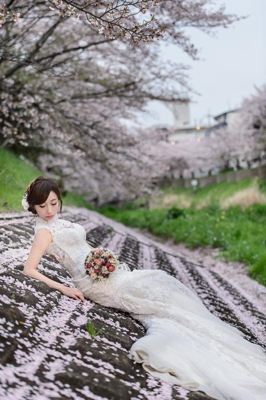 日本婚紗,京都婚紗,櫻花婚紗,新祕藝紋,婚攝,WHITE手工婚紗,海外婚紗,大阪婚紗,神戶婚紗,white婚紗價格,DSC_0023