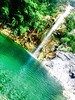 The waterfall of Iliochori, Zagori #heavenonearth (KC Vrn) Tags: river waterfalls heavenonearth ioannina epirus flickrfriday zagori ιωαννινα ηπειροσ ζαγορι καταρρακτησ iliochori ηλιοχωρι