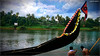 DSC_1490 (|| Nellickal Palliyodam ||) Tags: race temple boat snake kerala lord pooja krishna aranmula parthasarathy vallamkali parthan othera palliyodam koipuram poovathur nellickal kuriyannoor keezhvanmazhy