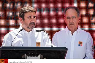 Presentación 34 Copa del Rey Mapfre150731lgg_05