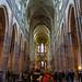 St. Vitus Cathedral - Praga