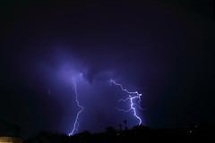 Lightning 8 5 15 #02 (Az Skies Photography) Tags: arizona storm rio night canon eos rebel 5 august az rico monsoon bolt thunderstorm safe lightning thunder lightningbolt thunderbolt 2015 8515 riorico rioricoaz arizonamonsoon t2i canoneosrebelt2i eosrebelt2i 852015 monsoon2015 arizonamonsoon2015 august52015