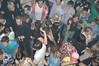 (sven.linnert) Tags: party ed cologne köln rave banger mroizo loonyland