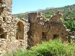 DSCF3201 (stavrosxstefanidis) Tags: greece monastery chios  moundonmonastery moundon